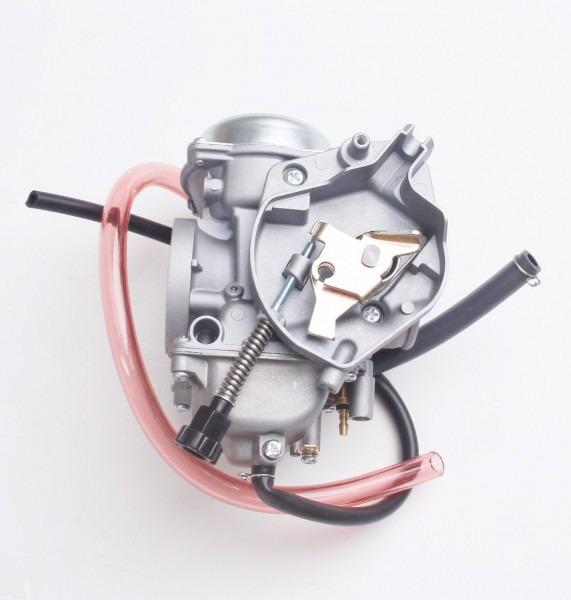 Amazon Com  New Carburetor Carb For Arctic Cat 250 300 2x4 4x4