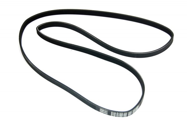 Tumble Dryer Belt Hotpoint Creda Indesit Contitech Eph1860 732eh
