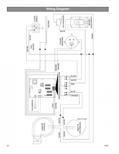 diagram a range plug wiring diagram oven full version hd