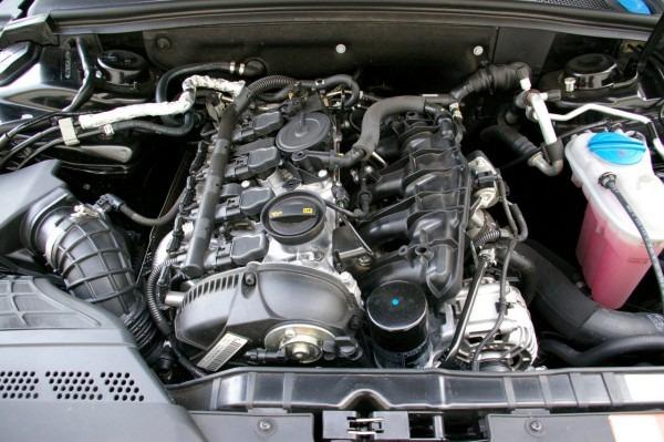 Vw 2 0 Tdi Engine Diagram