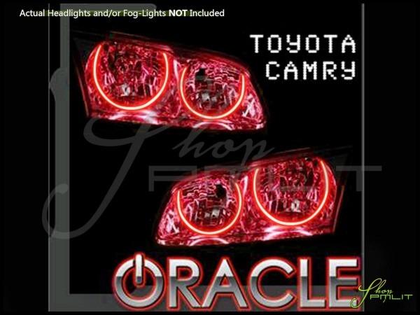 Oracle 97