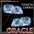1999 Toyota Camry Headlight Bulb