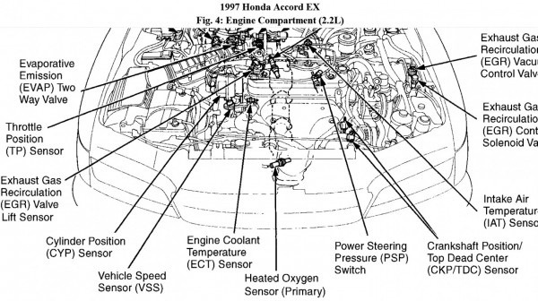 Diagram  Stereo Wiring Diagram Kenwood Car Diagrams