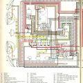 Vw Bus Wiring Diagram