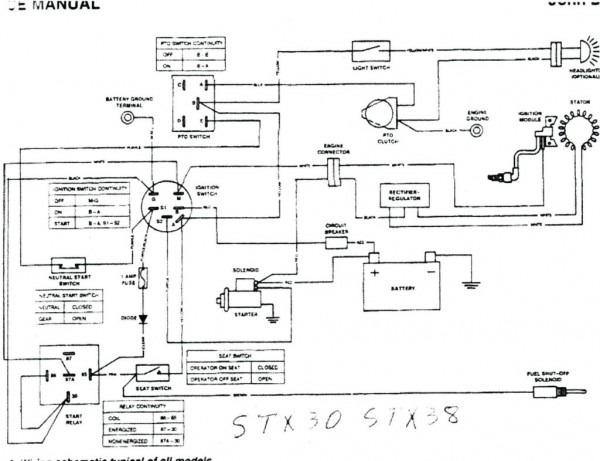 DIAGRAM] John Deere 40 Wiring Diagram FULL Version HD Quality Wiring Diagram  - WIREDUCT.YLLIS.FRwireduct.yllis.fr