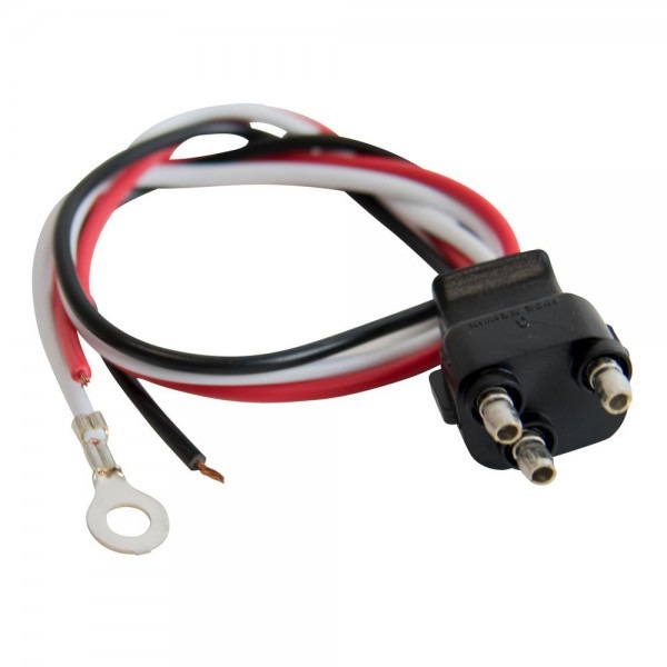 blazer_international_towing_lights_b93874_64_1000_1 Radio Wiring Diagram For Aveo on ford mustang, ford expedition, ford f250, gm delco, pontiac grand prix, ford explorer, delco car, delco electronics, bmw e36,