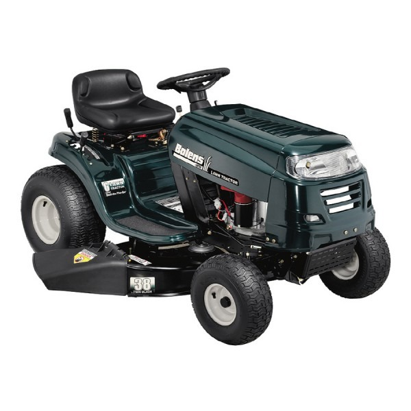 Bolens Riding Lawn Mower For Sale Popular Pertaining To 11