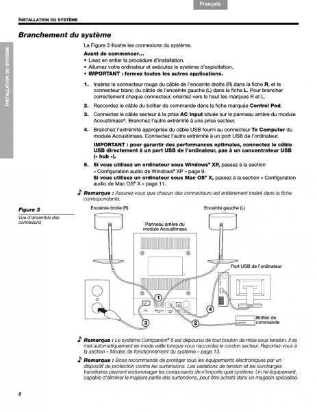 bose companion 5 wiring diagram 220 volt relay switch wiring diagram see wiring diagram  220 volt relay switch wiring diagram