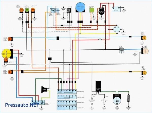 Viper 300 Esp Wiring Diagram