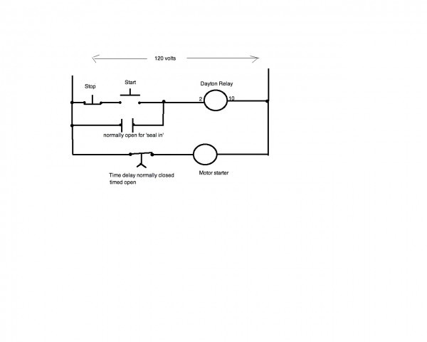 1egc5 Dayton Relay Wiring Diagram