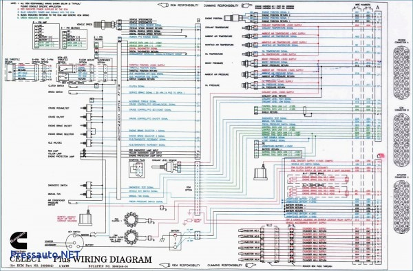 International Prostar Wiring Diagram from www.tankbig.com