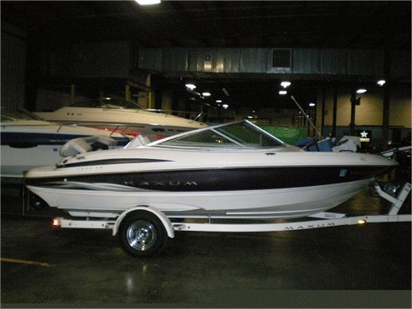 1999 Maxum Boat And Trailer Online Government Auctions Of