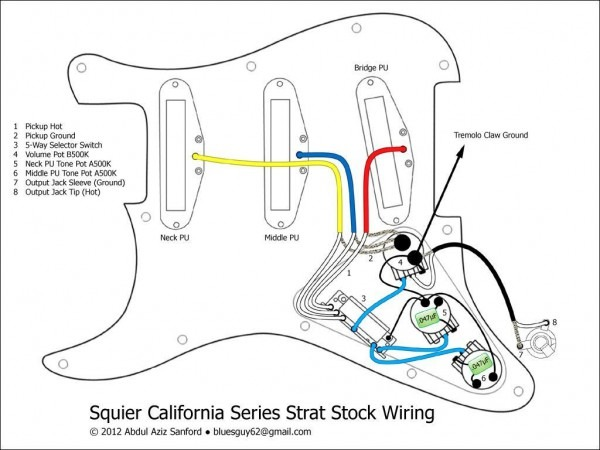 Manow06201101 Ns2 Name 1995 Fender Stratocaster Wiring Diagram
