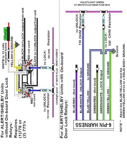 2000 Dodge Durango Stereo Wiring Diagram