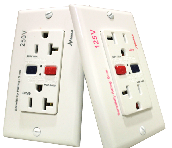 Why Gfci Is Included In The National Electric Code