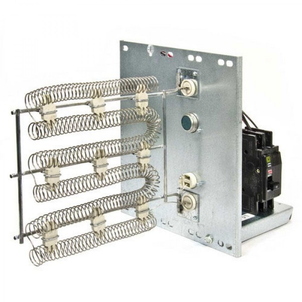 5 Kw Goodman Hksx05xc Electric Heat Kits For Air Handlers