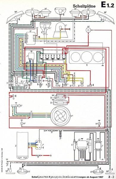 Honeywell Rth3100c Wiring Diagram Just