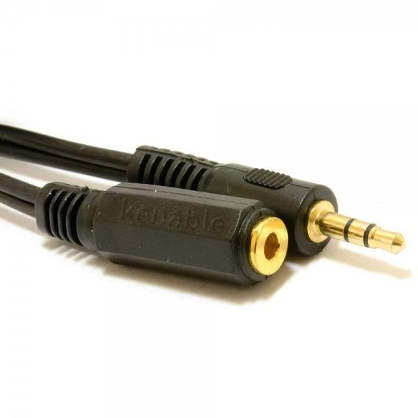 Cheap Headphone Jack Av Cable, Find Headphone Jack Av Cable Deals