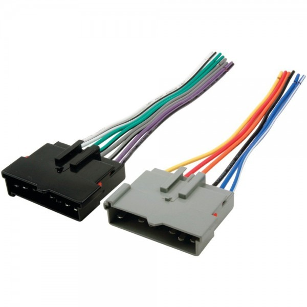 Cheap Ford Wiring Harness Connectors, Find Ford Wiring Harness