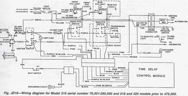 diagram john deere 1445 cab wiring diagram full version hd