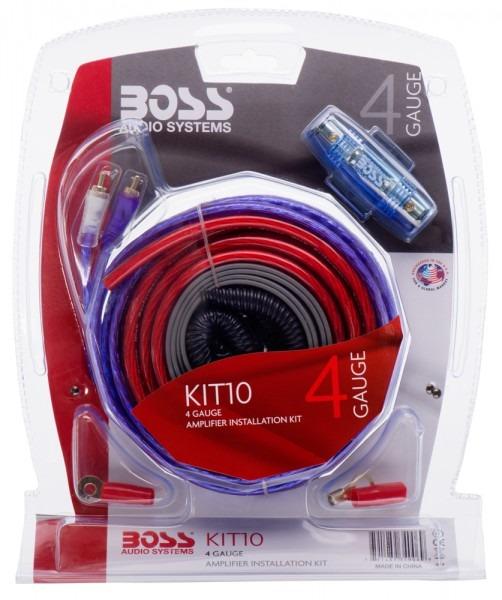Kit10