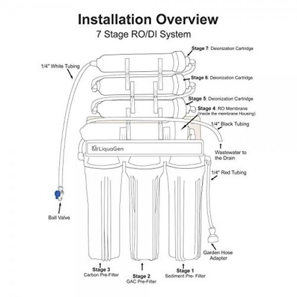 Allison 1000 Transmission Valve Body Parts Diagram Caroldoey