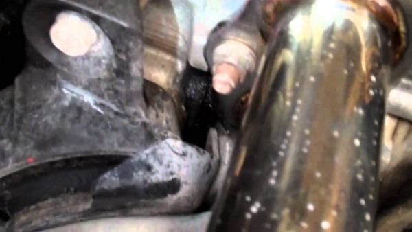 My Subaru Overheats And It's Not Leaking  How To Fix