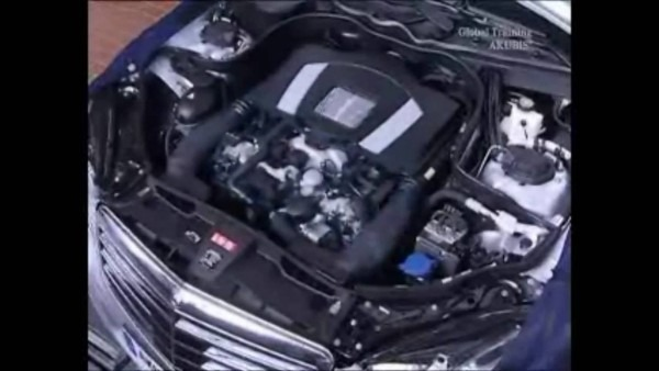 How To Remove Alternator And Replace Voltage Regulator