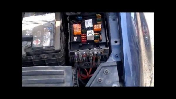 2006 Jetta 12v Socket Not Working Pt 2