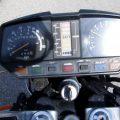82 Yamaha Maxim 750