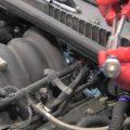 Ls1 Oil Pressure Sensor