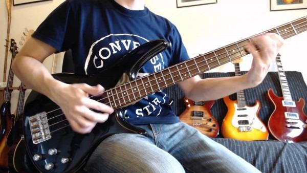Groover Instrumentos