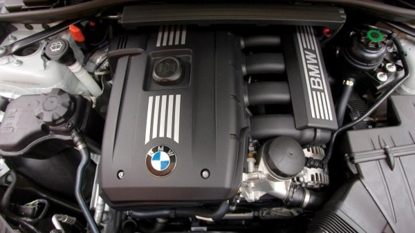Bmw 328i Engine Tick Noise Fix For Free