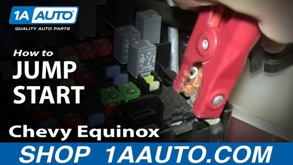 How To Jump Start 05