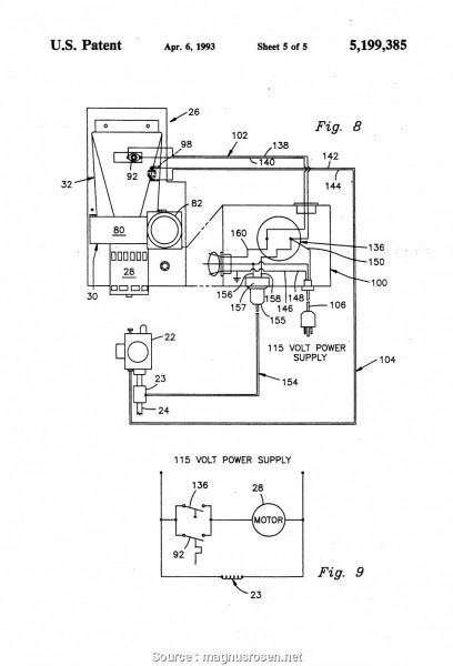 Modine, Heater Wiring Diagram New Modine, Heater Wiring Diagram
