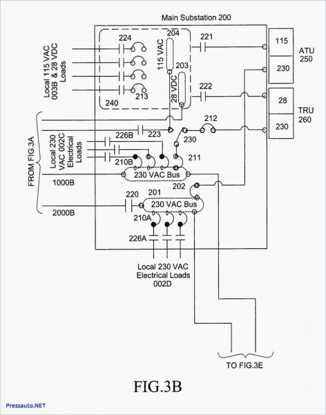 New Doorbell Wiring & Newest Friedland Doorbell Wiring Diagram