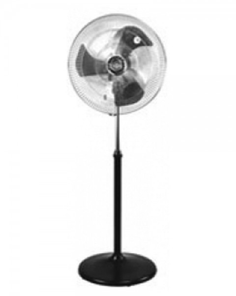 Buy Orient 18 Inches Tornado Pedestal Fan Online