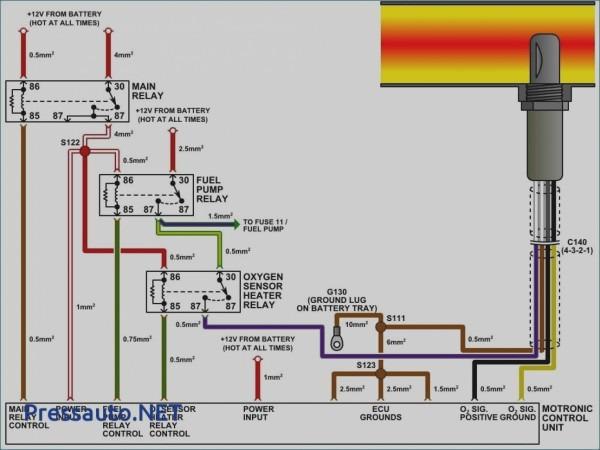 honda o2 sensor wiring diagram 2006 honda civic o2 sensor wiring diagram wiring diagram honda civic o2 sensor wiring diagram 2006 honda civic o2 sensor wiring
