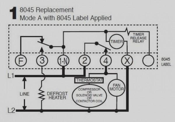 8145 20 Wiring Diagram
