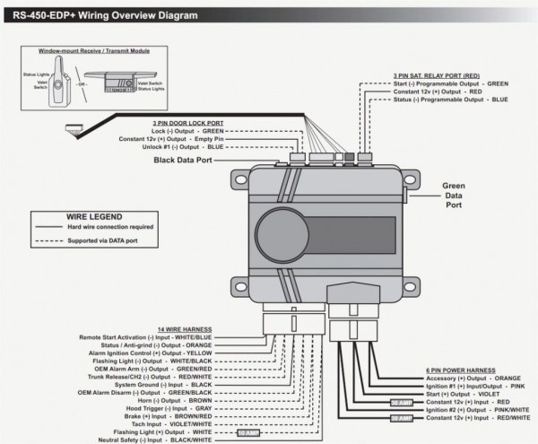 DIAGRAM] Avital 4103lx Wiring Diagram FULL Version HD Quality Wiring Diagram  - WIREDDIAGRAM.MUSEOBUAP.MXBest Diagram Database