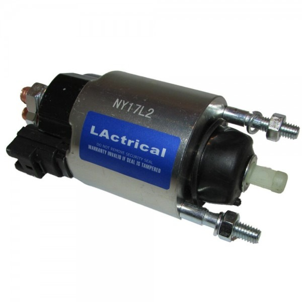 New Starter Solenoid Switch For Toyota Echo 1 5l Toyota Yaris 1 5l