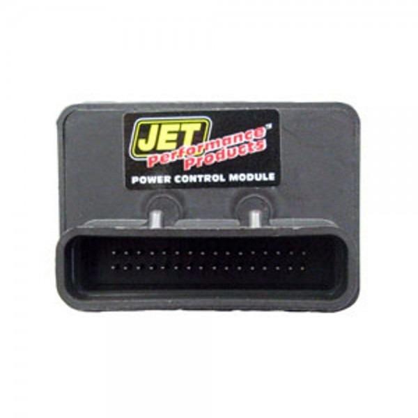 Jet 19416s 1994 Chevy Corvette 350 5 7l Lt1 Auto Performance Ecm