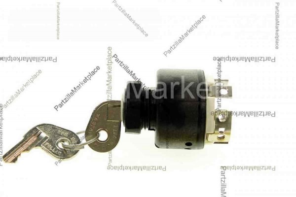 Johnson Evinrude Ignition Switch 0386947 386947 For Sale Online