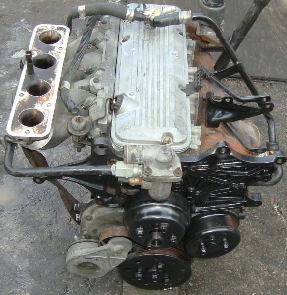 95 S10 Engine Diagram