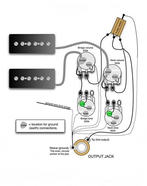 Bass V Wiring Diagram Further Seymour Duncan Wiring Diagrams In