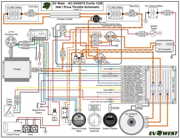 Smart Fortwo Electric Car Motor Pics Smart Circuit Diagrams  U2013 Car Wiring Diagram