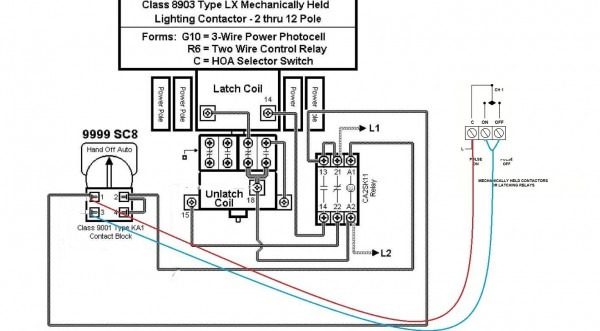 Diagram Ge Motor Starter Cr306 Wiring Diagram Full Version Hd Quality Wiring Diagram 66977 Diagram Hdr Org De
