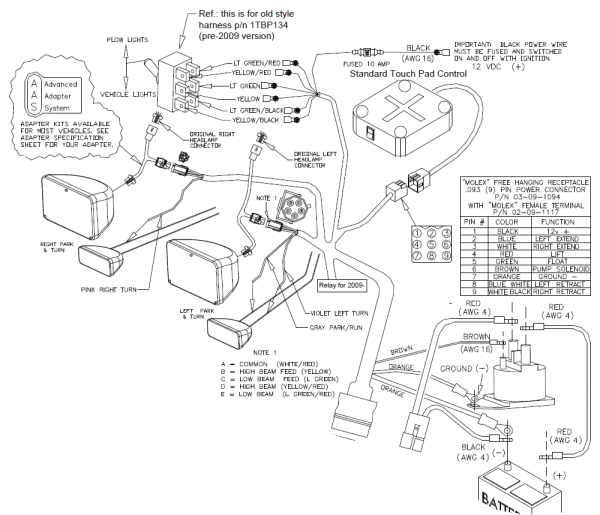 Wrg  U2013 Car Wiring Diagram