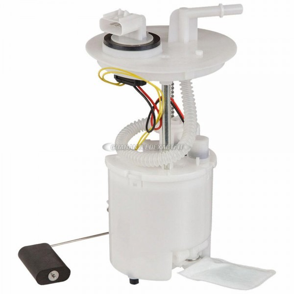 Complete Fuel Pump Assembly For Ford Taurus & Mercury Sable