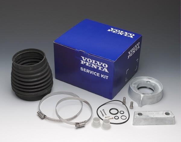 Volvo Penta Drive Service Kit For Dp